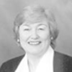 Shirley Gracie