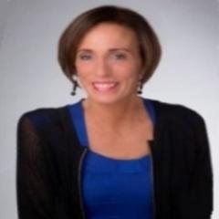 Dana Auerbach