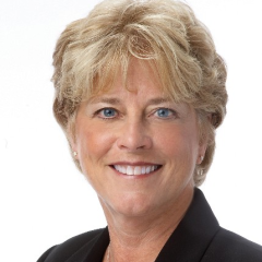 Sue Ciganik