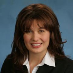 Joanna Papadaniil
