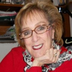 Helene Bader