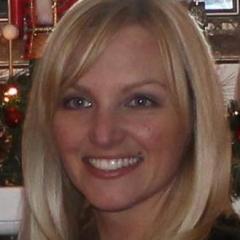 Erin Lewandowski