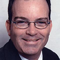 William McDonnell