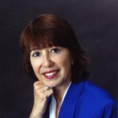 Jacquelyn Stockman