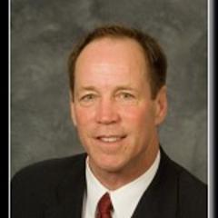 Kenneth Wall