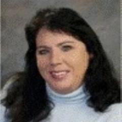 Jean Willard