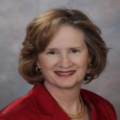 Elaine O'Donnell