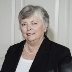 Jean Bell