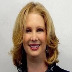 Cheryl Huber