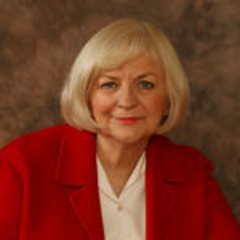 Lynn Nemeth