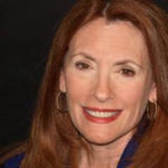Sharon Riu-Porter