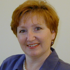 Renee Trinchere