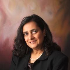 Armana Rehman