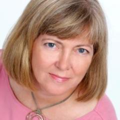 Pamela Beck