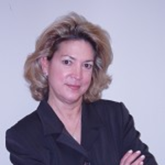 Paula Gaines