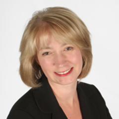 Angela Haug