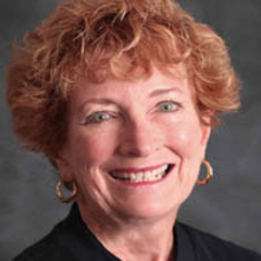 Eileen Cioffi