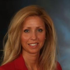 Sharon DeGiacomo