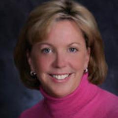 Kathy Leahey