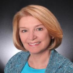 Joanne Coffman