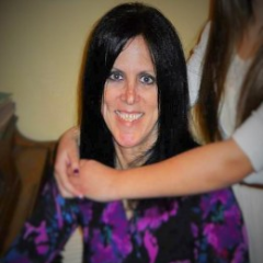 Karen Patota