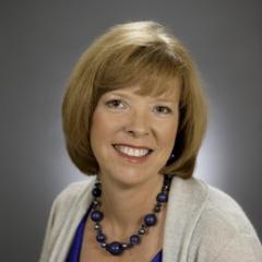 Christine Douglass