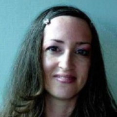 Margaret Aiello