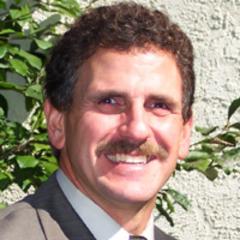 Thomas Betz