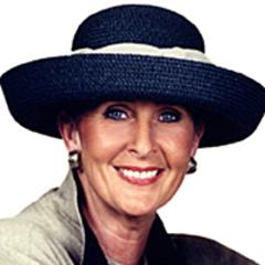 Marie LePera