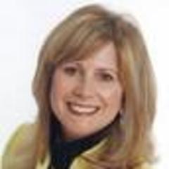 Phyllis Pritchard