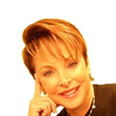 Sandra Sovel