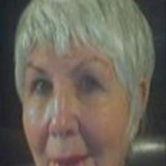 Barbara Gerber