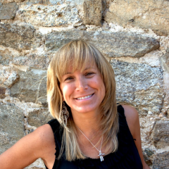 Anita Robbins