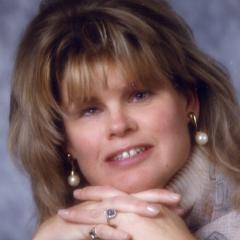 Cynthia Whalen