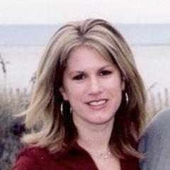 Stephanie Dever