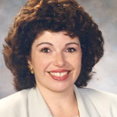 Kathleen Hannum Galcik