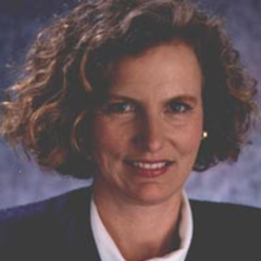 Donna Klimowicz