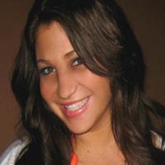 Samantha Brodsky