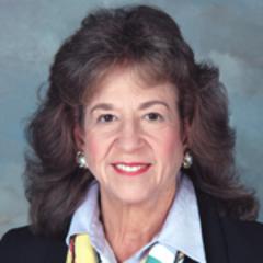 Mimi Shanfeld