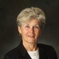 Kathleen Eskie