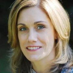 Debbie Particelli