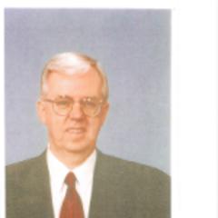 Walter Ryan