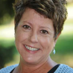 Kathleen Layton