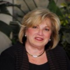 Kathy Tomson