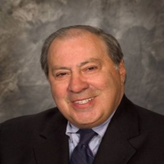Robert Dibenedetto
