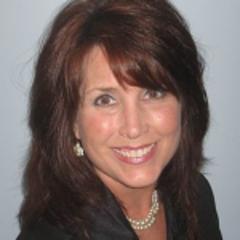 Leslie D'Ambra