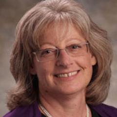 Carol Jones