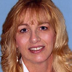 Susan Trueland