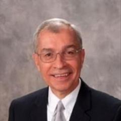 Daryl  Deibert