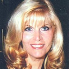 Lynn Krasuski